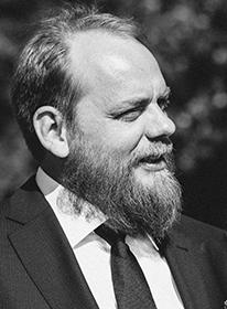 T. Edelmann